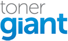 www.tonergiant.co.uk