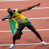 10 Things you didn't know about Usain Bolt Thumbnail