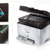 NFC enabled printers are on the horizon Thumbnail