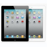 Apple iPad 2 – another good reason for gadget lovers to part with their money!