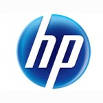 HP pushes the boundaries with all new cash back offers…