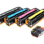 Ever considered buying remanufactured toner cartridges?