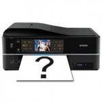 Top tips to help you choose the right printer for your needs