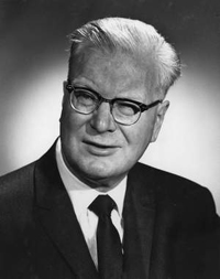 Father Of Photocopying Chester Carlson Inducted Into the Hall Of Fame