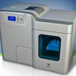 3D Printers | 5 ways they can change the world