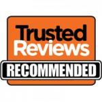 Samsung ML-2955DW Printer Review