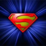 Ever wanted to become a super hero?? – Now you can!