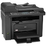 Looking for a Mono Laser Printer? Check this…
