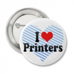 In the market for a new printer? – a few things to consider!