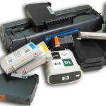 TonerGiant's tech-terms: Do you know what you need when it comes to buying your ink, toner and printers?