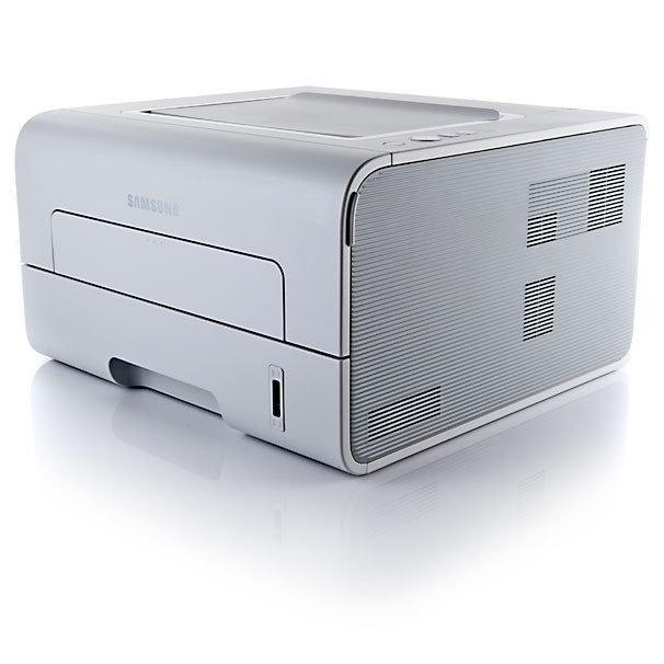A Samsung ML-2955DW printer