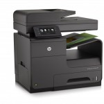 Could inkjet printers now have a prominent place in the work environment?