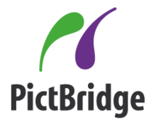 PictBridge Logo