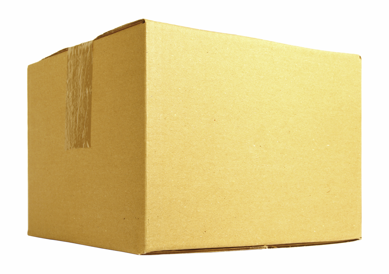 Cardboard technology – could it ever take off?