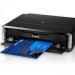 The Best New Printers on the Market
