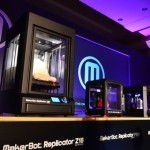 3D Printing News for 2014