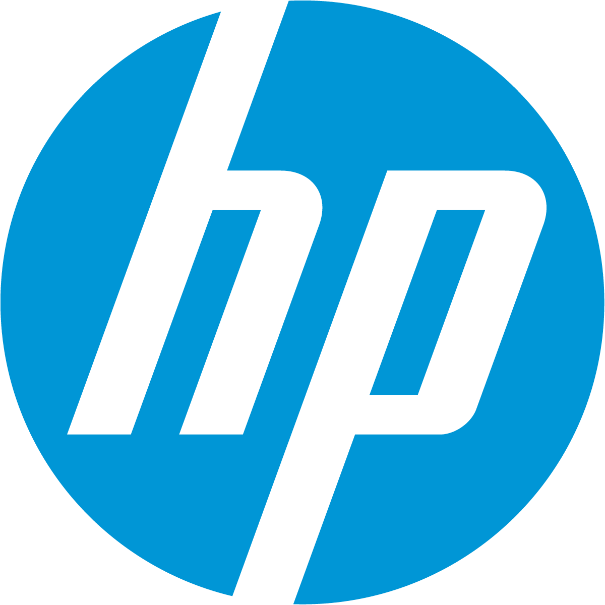 Everything you need to know about HP
