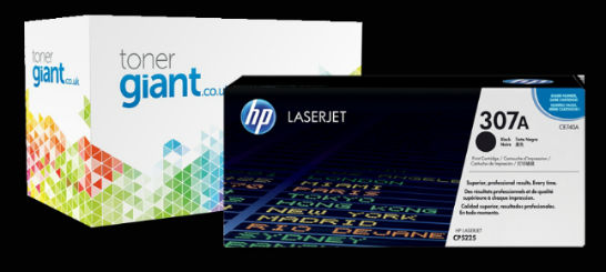 HP toner pack & our compatibles