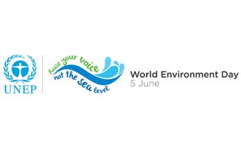 WED 2014 logo