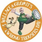 Check Out Our Wrong Trousers Day Photos!