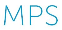 TonerGiant MPS logo
