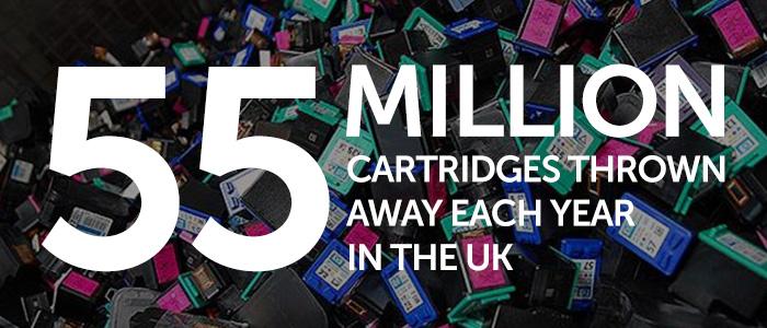 Cartridge-Waste-1