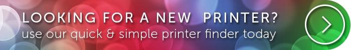print ad new