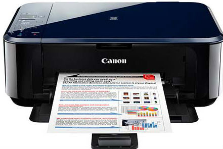 Canon-Pixma-E500-Windows-XP-x64