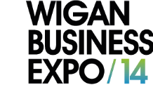 Visit us at the 2014 Wigan Business Expo