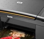 kodak esp printer