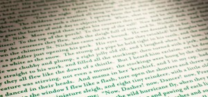 Do You Know That Switching Fonts Could Save You Money?