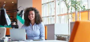 8 Simple Ways to Office Productivity Nirvana