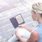 8 Tech Essentials for Your Next Business Trip