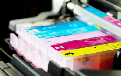 9 Ways to Make Your Printer Ink Last Longer