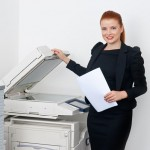 How Safe Are the Printers in your Office?