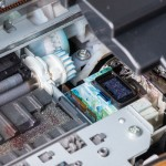 How to Clean Your Inkjet Printer in 6 Easy Steps