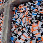 7 Reasons You Should Remember to Recycle Empty Cartridges
