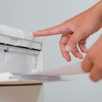 10 Facts You Didn't Know About Printers
