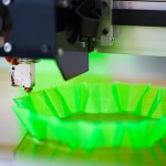 Should Your Business Buy a 3D Printer?