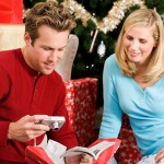 Practical Christmas Gifts Every Techie Will Love