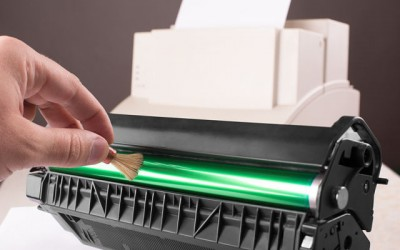 The Ultimate Guide to Taking Care of Your Printer