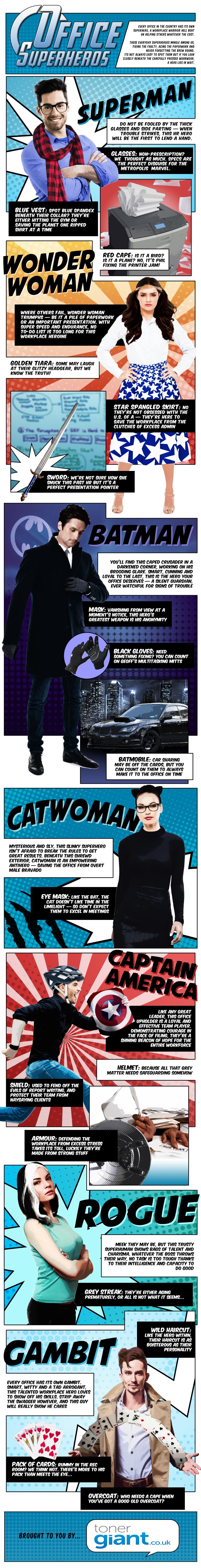 office-superhero-infographic-v3