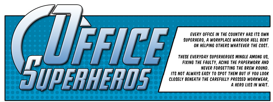 rsz_office-superhero-infographic-v3