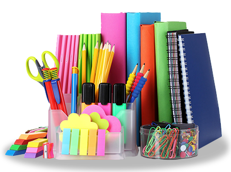 stationery amp office supplies   tonergiant