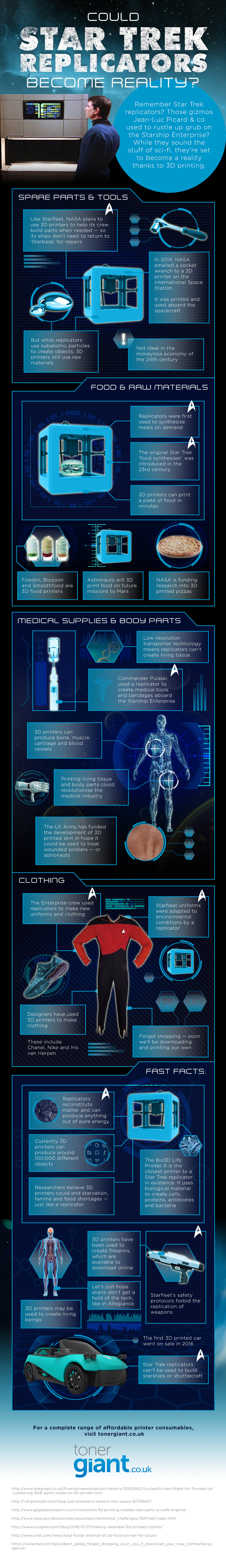 Toner-Giant_Star-Trek-Infographic-2