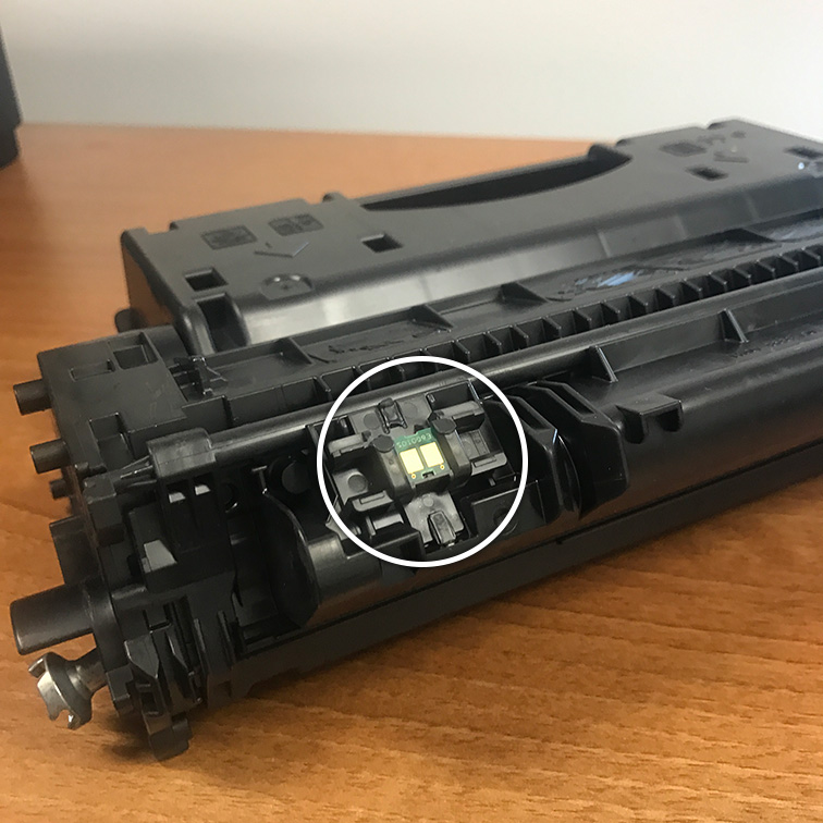 Printer Not Recognising Compatible Cartridge 8 Steps To Take